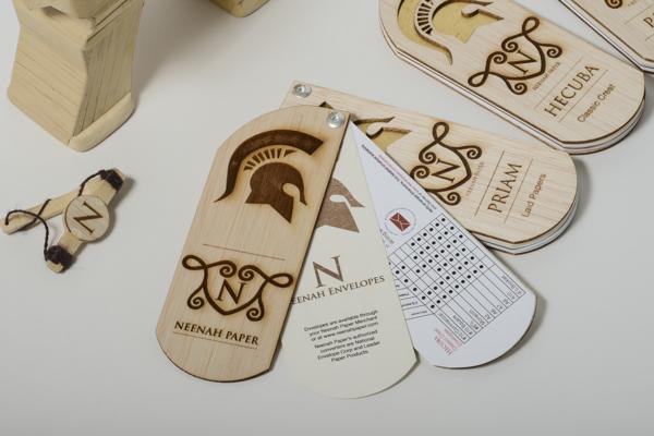 consejos-diseño-packaging-14