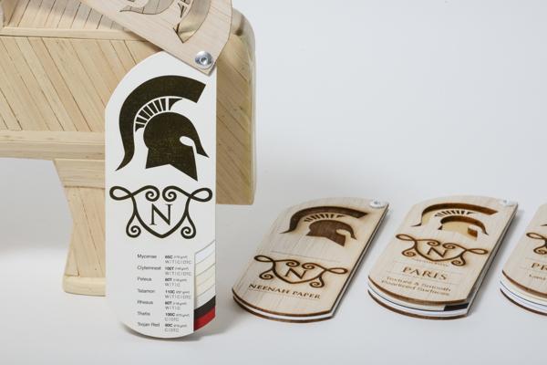 consejos-diseño-packaging-15