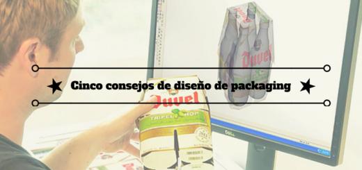 consejos-diseño-packaging