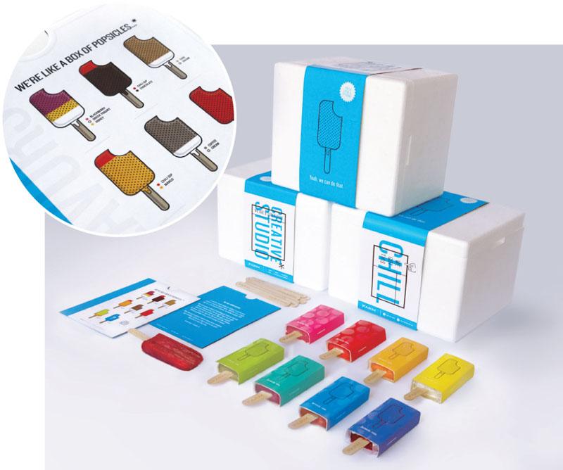 consejos-diseño-packaging-6