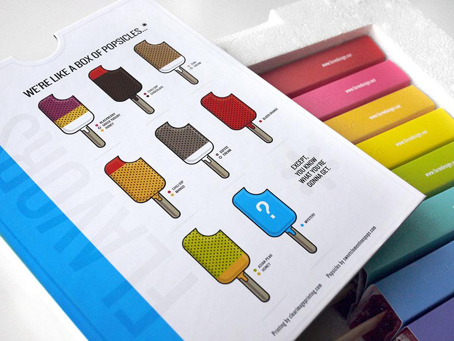 consejos-diseño-packaging-7