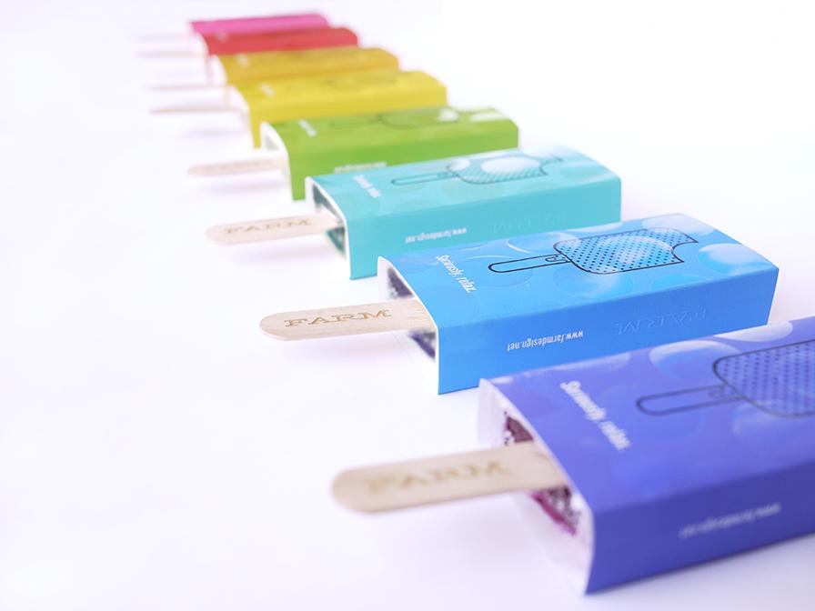 consejos-diseño-packaging-8