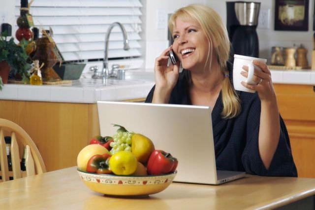 consejos-diseño-web-marketing-contenidos-2