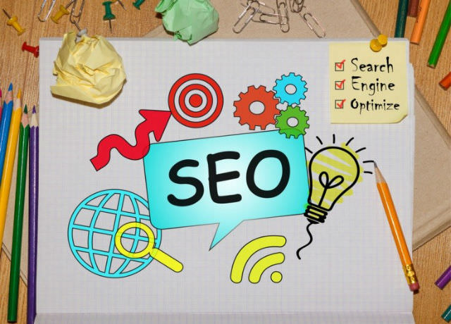 consejos-diseño-web-marketing-contenidos-3