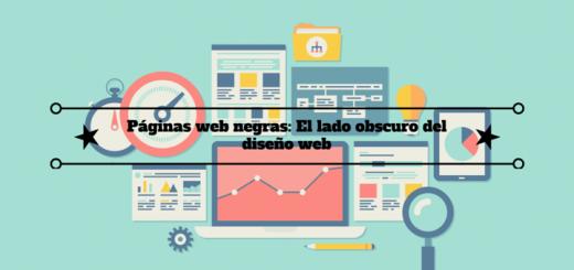 consejos-diseño-web-marketing-contenidos