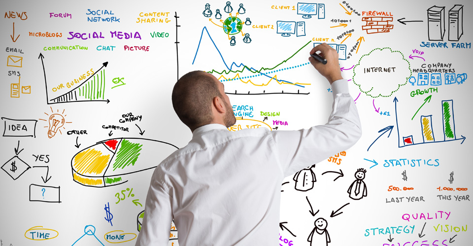 consejos-visión-estratégica-branding-empresa-1
