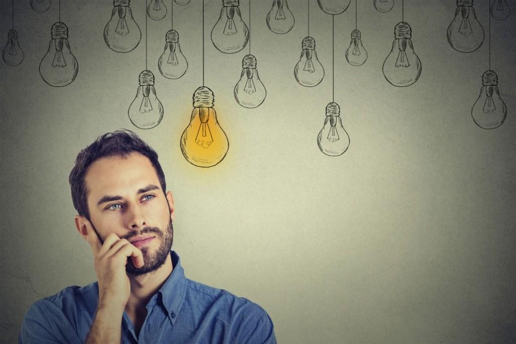 consejos-visión-estratégica-branding-empresa-4