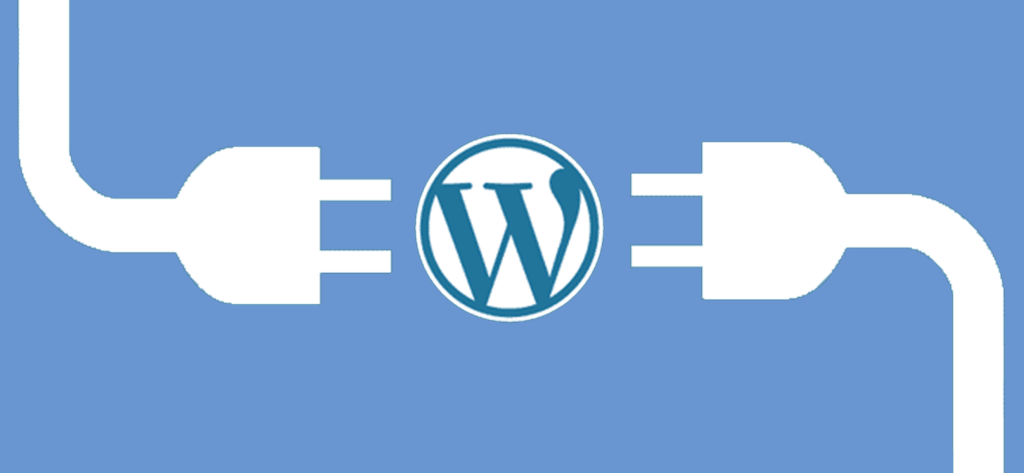 contenido-duplicado-wordpress-2