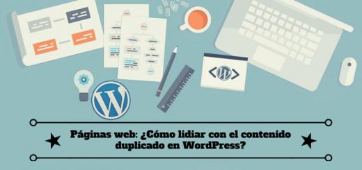 contenido-duplicado-wordpress