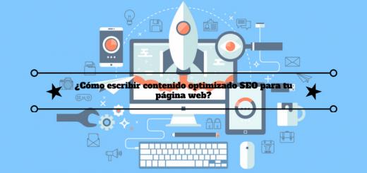 contenido-optimizado-seo-pagina-web