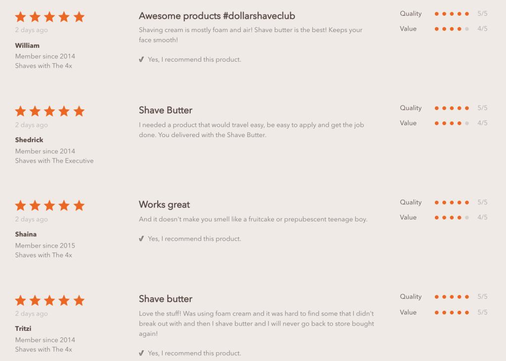 convertir-clientes-mejores-vendedores-2