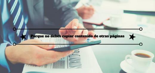 copiar-contenido-pagina