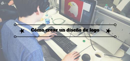 crear-diseño-logo
