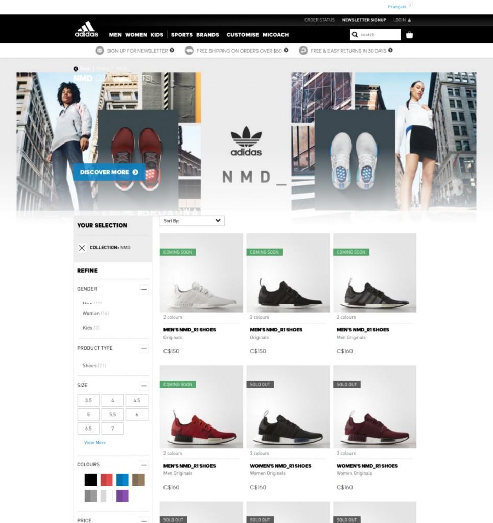 crear-landing-page-incrementar-conversiones-2