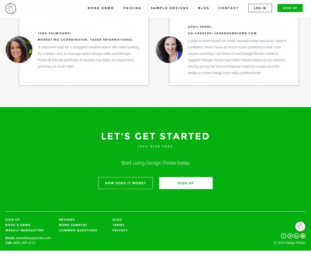 crear-landing-page-incrementar-conversiones-6