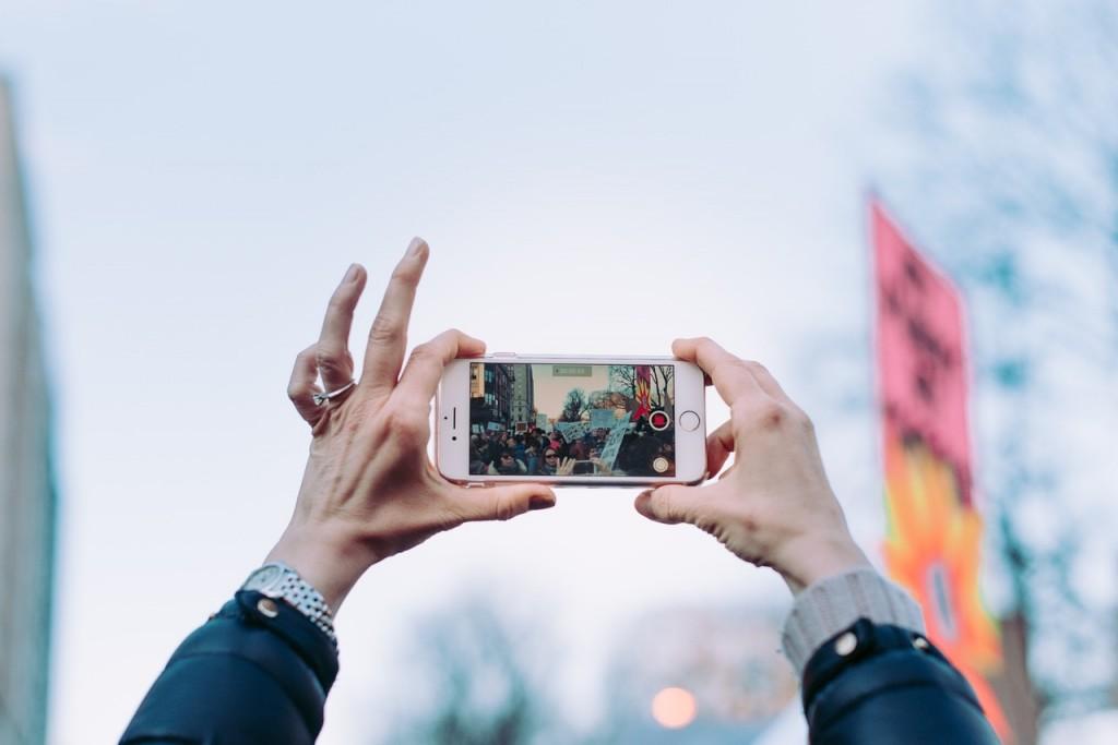 crear videos tienda virtual