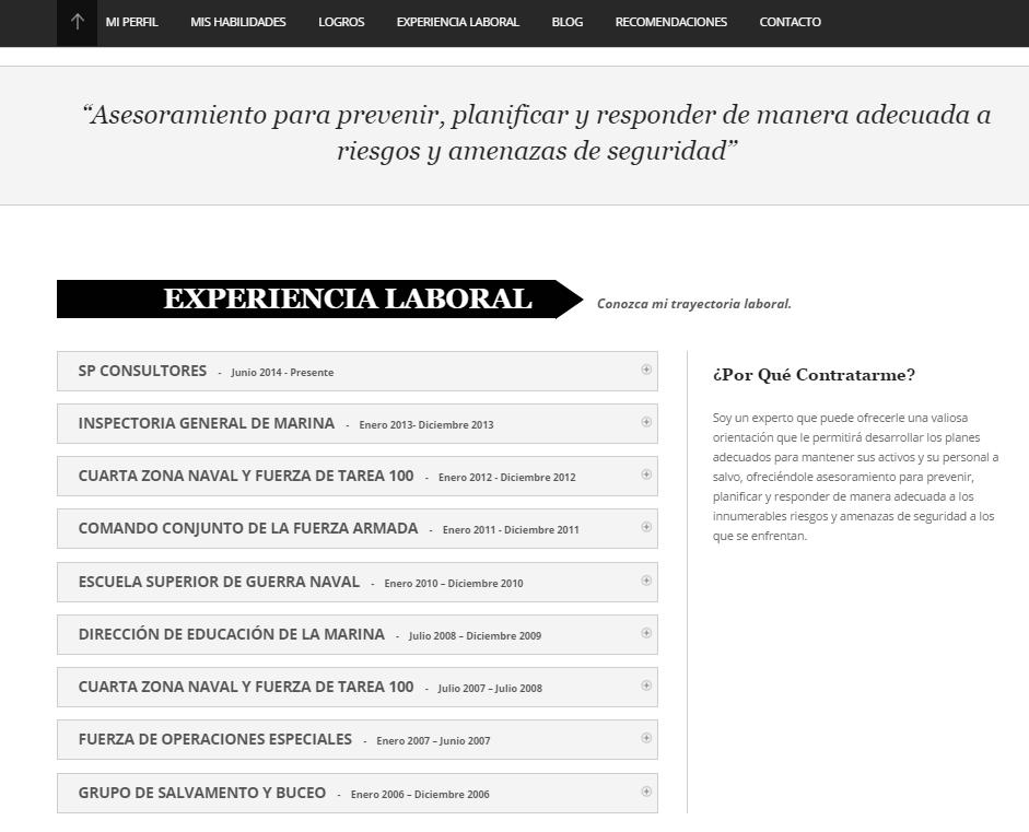 currículum-digital-12