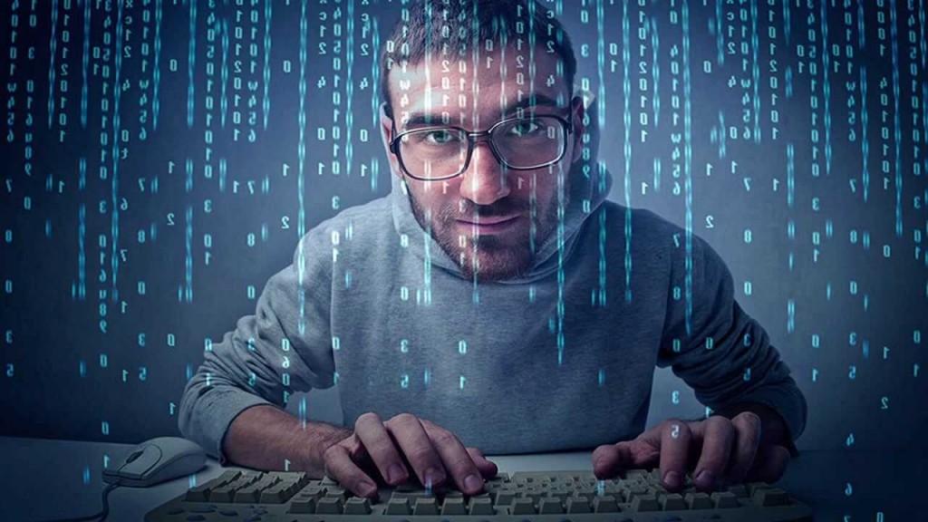 desarrollador-de-software-2