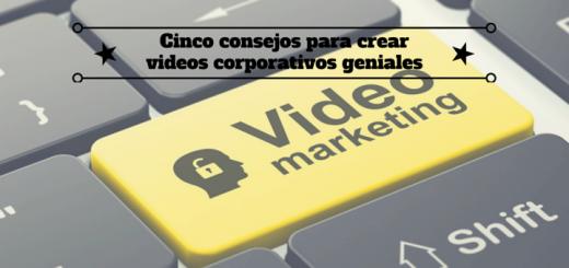 videos-corporativos