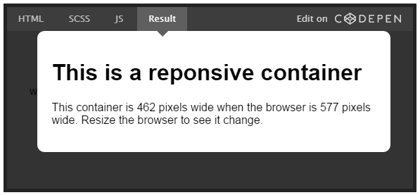 diferencia-páginas-web-responsive-adaptive-1