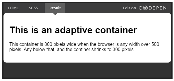 diferencia-páginas-web-responsive-adaptive-2