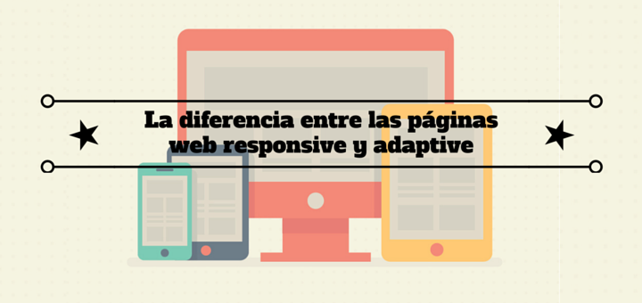 diferencia-páginas-web-responsive-adaptive