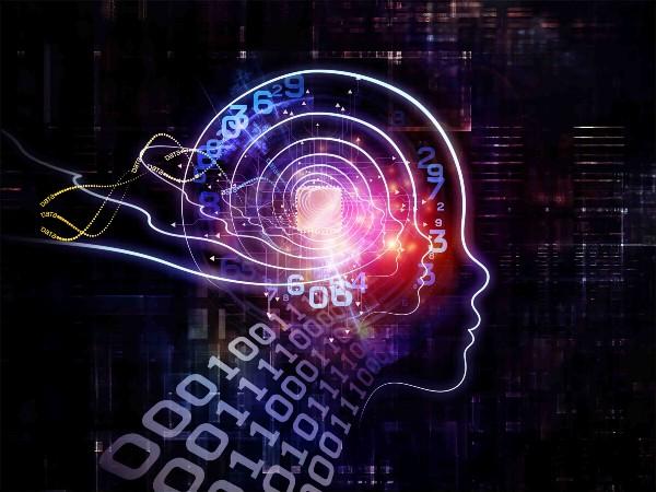 disenadores-inteligencia-artificial-era-ai-1