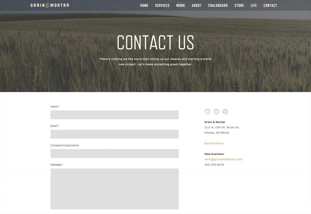 diseñar-página-de-contacto-1
