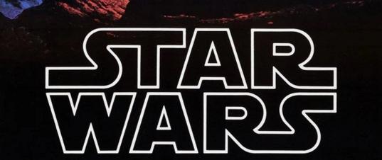 diseño-de-logo-star-wars-8