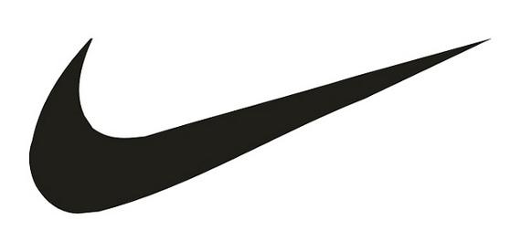 diseño-logo-atemporal-1