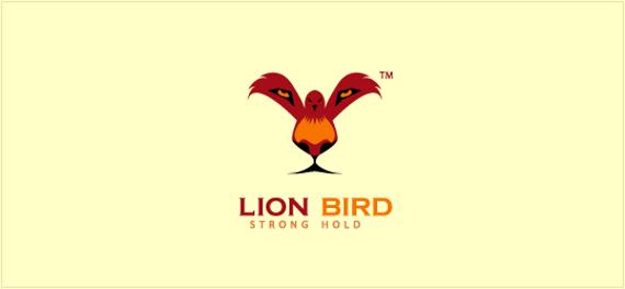 diseño-logo-atemporal-10