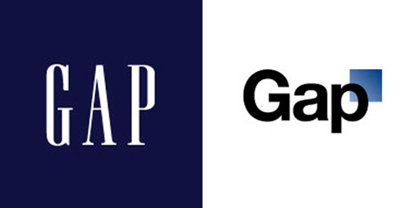 diseño-logo-atemporal-11