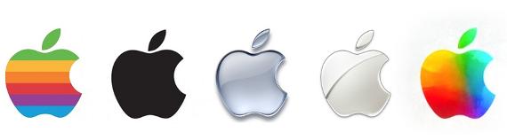 diseño-logo-atemporal-3