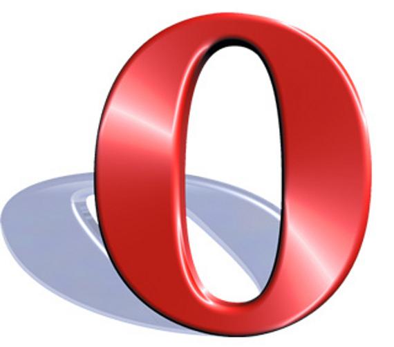 diseño-logo-atemporal-8