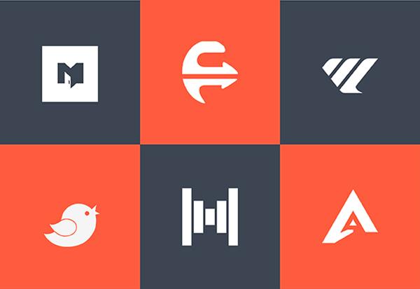 diseño-logo-importante-mundo-moderno-1