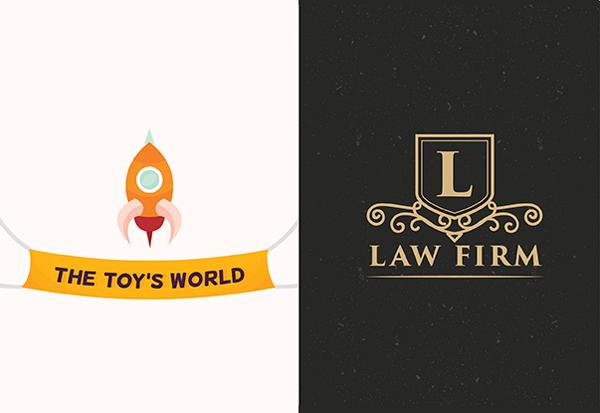 diseño-logo-importante-mundo-moderno-2