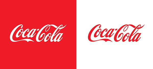 diseño-logo-importante-mundo-moderno-3