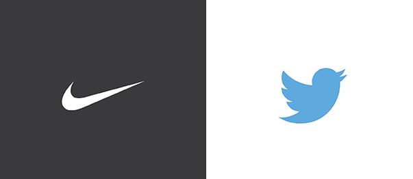 diseño-logo-importante-mundo-moderno-4