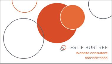 diseño-logo-importante-pequeña-empresa-2