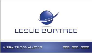 diseño-logo-importante-pequeña-empresa-3
