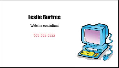 diseño-logo-importante-pequeña-empresa-4