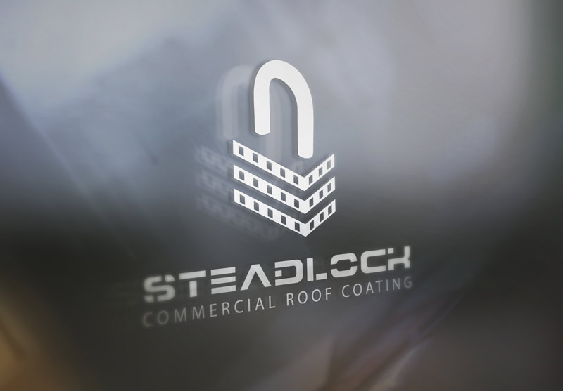 diseño-logo-importante-pequeña-empresa-5