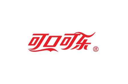 diseño-logo-importante-pequeña-empresa-6