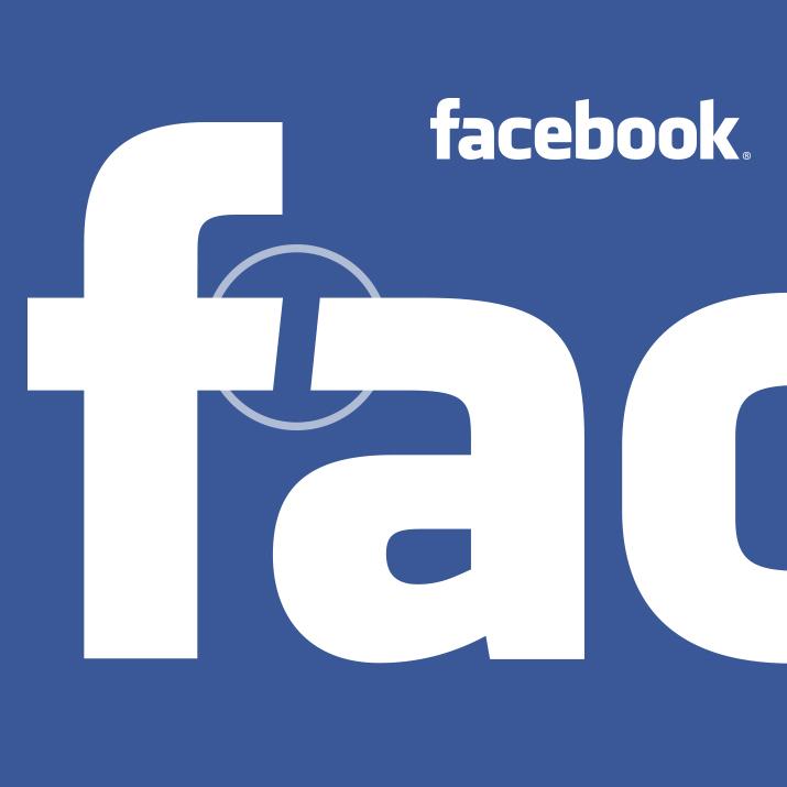diseño-logo-inconsistente-13