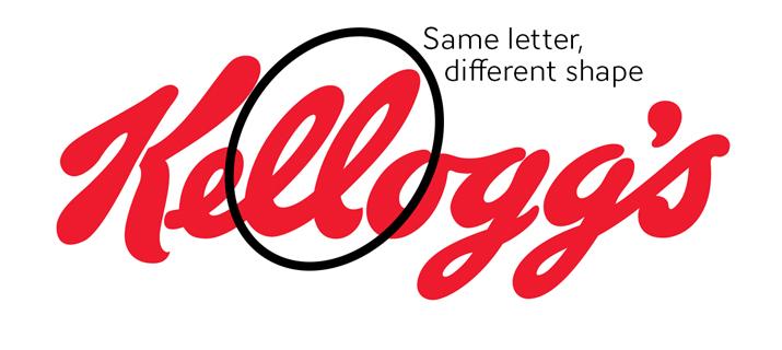diseño-logo-inconsistente-2