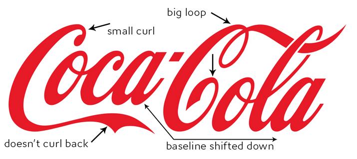 diseño-logo-inconsistente-5