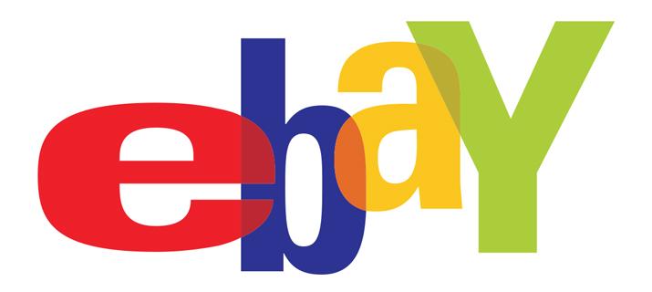 diseño-logo-inconsistente-7