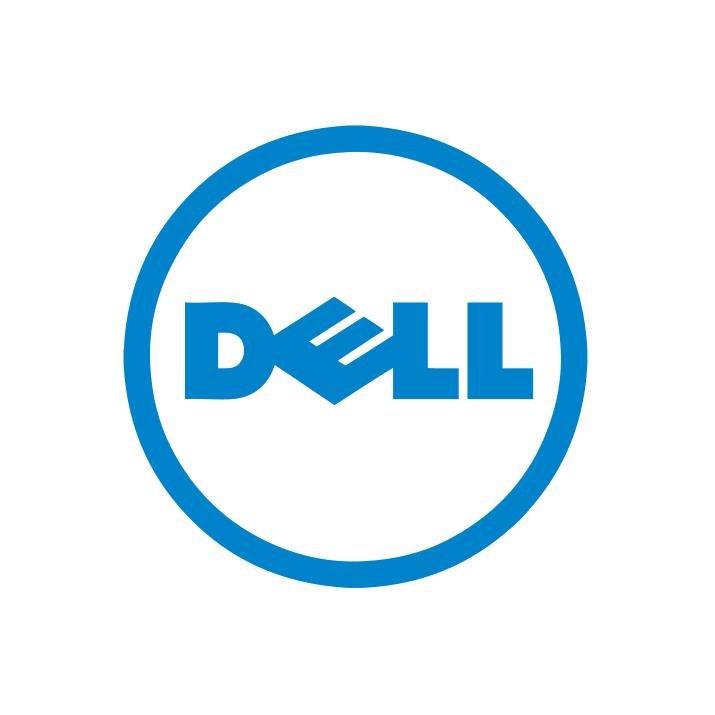 diseño-logo-inconsistente-9