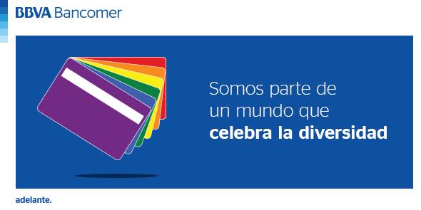 diseño-logo-marcas-comunidad-LGBT-1