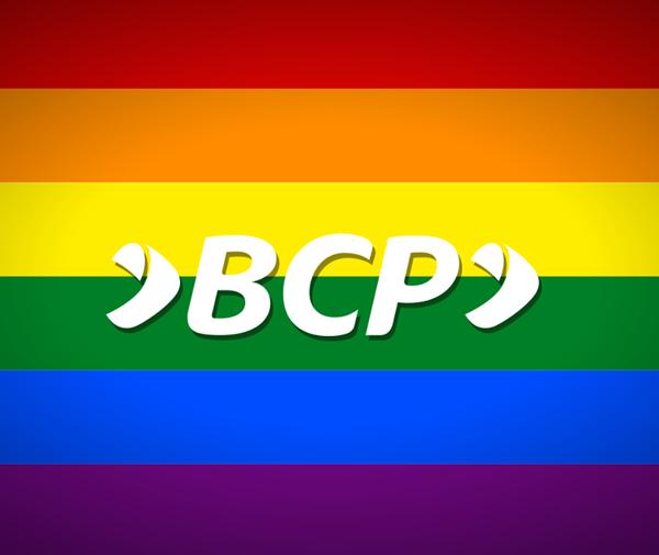 diseño-logo-marcas-comunidad-LGBT-2